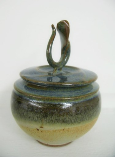 jar-small-zeller-blue-beige