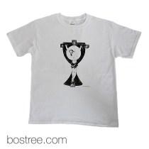 Jesus Icon Tee Shirt