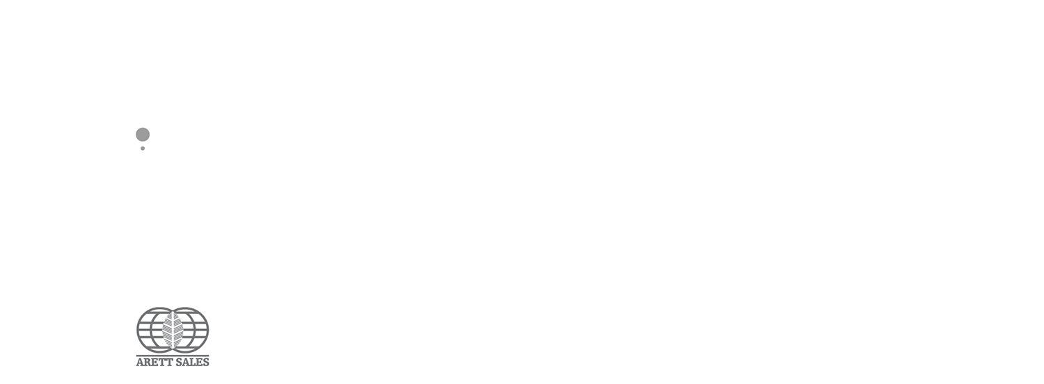 The Arett Sales Pottery Showcase