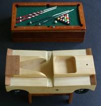 Build Diy Pool Table Plans DIY bookcase design diy ...
