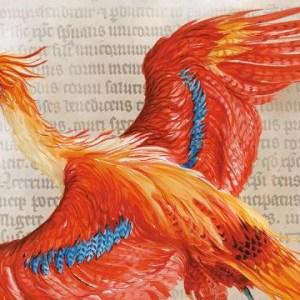 """""""A History of Magic"""" aneb Výstava všeho magického v Londýně"""