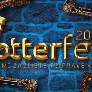 Grindelwaldovy zločiny odhaleny na Potterfestu 2018!