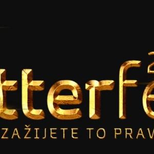 Temná strana zvítězila – Potterfest byl zrušen
