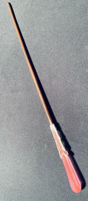 Seraphinina hůlka