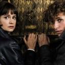 Kánon Harryho Pottera, Fantastických zvířat a Grindelwaldových zločinů aneb jak vyčarovat retcon