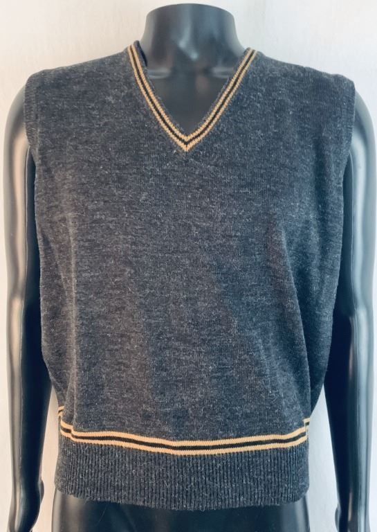 Mrzimorský svetr uniformy