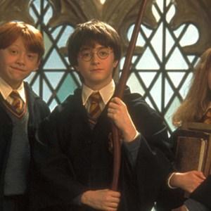 Potter TV seriál aneb má HBO nový triumf v rukávu?