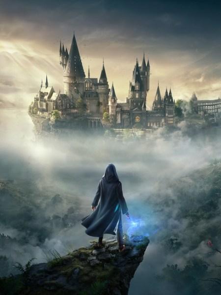 Hogwarts Legacy čelí ostré kritice