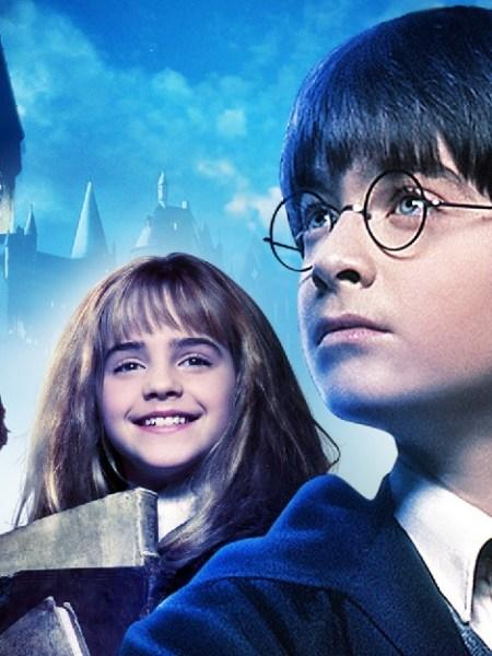 Harry Potter seriál na HBO bude doslova TV show