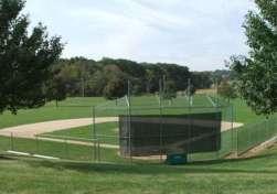township-park-baseball