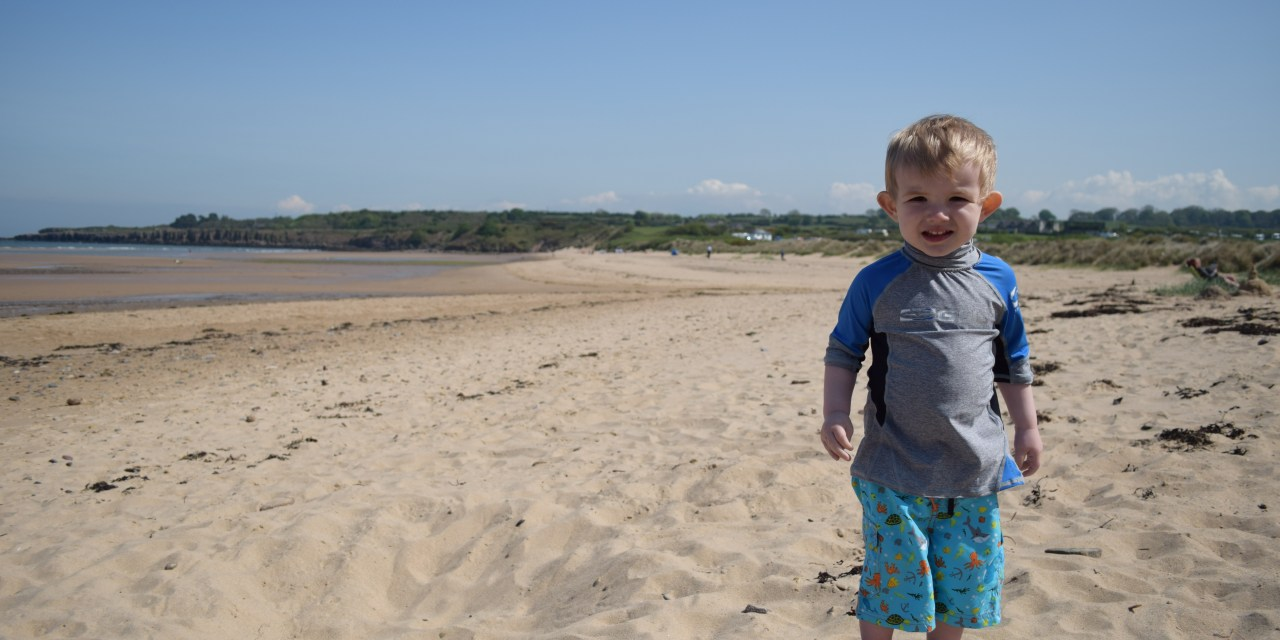 School Holiday Adventures to Check Out in North Wales this Summer