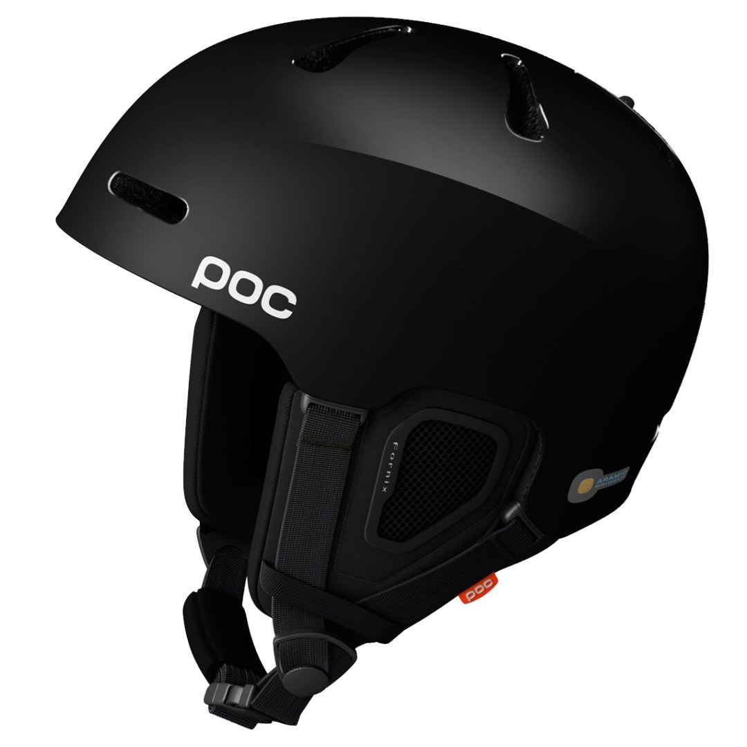 poc-fornix-backcountry-mips-helmet-uranium-black