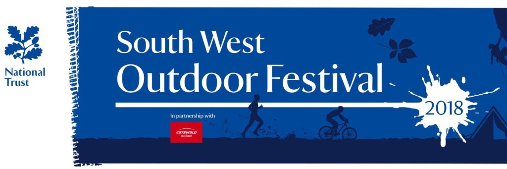 South West Outdoor Festival