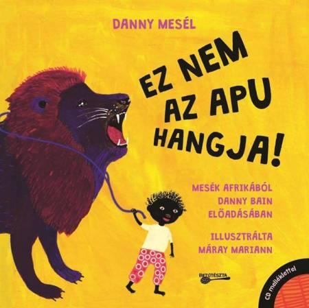danny mesel