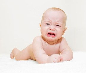 baby cry3