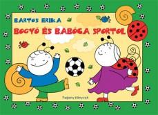 bogy es baboca sportol