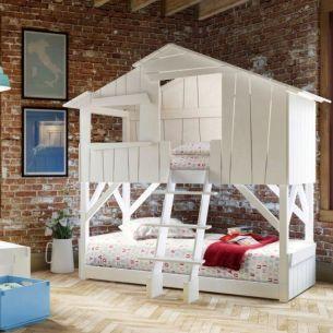 bunk bed2