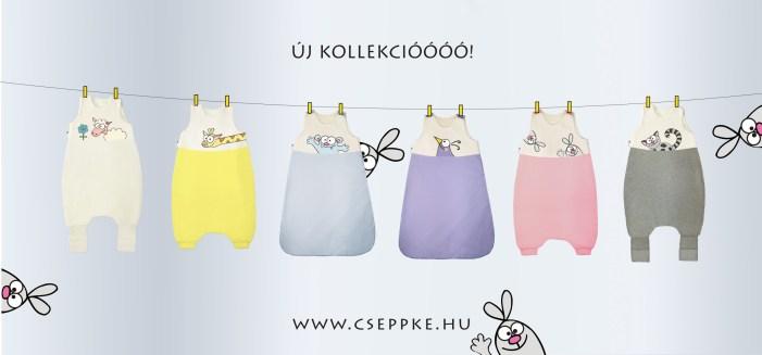 cseppke3