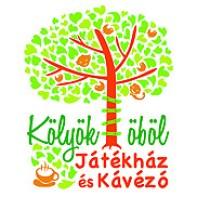 logo kolyokobol