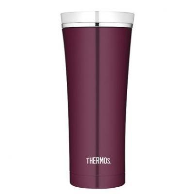 Thermos5