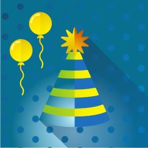 szülinapi parti, gyerek, gyerekszülinap, buli születésnap, szülinapi zsúr