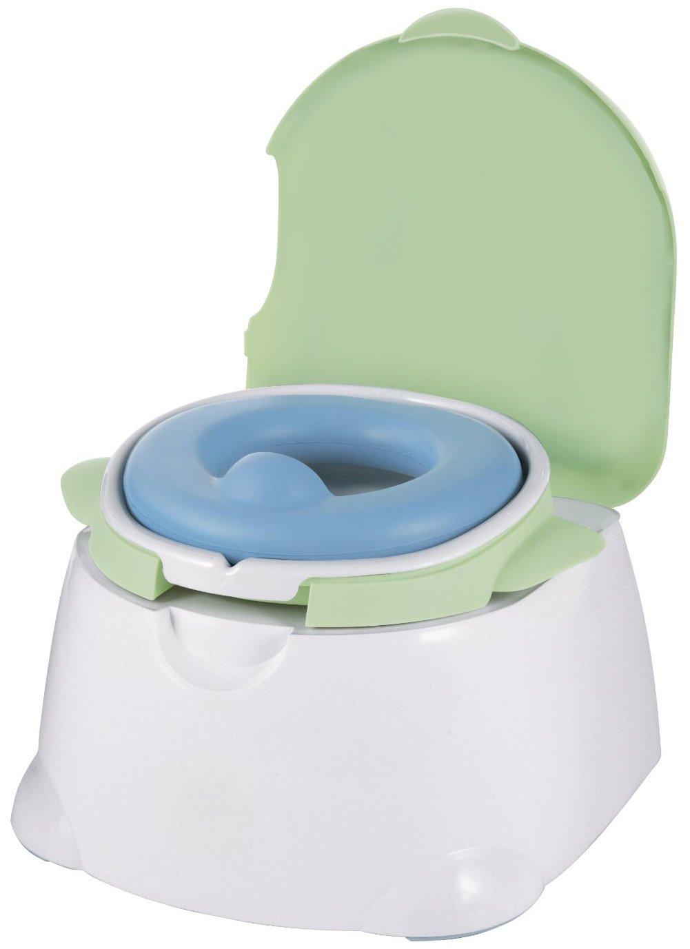 Potty Chair Selection Tips  A Potty Seat for Everyone