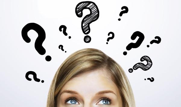 5 Curiosidades Sobre Pessoas do Signo de Gêmeos, É Extremamente Curioso