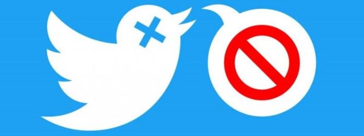 Fez o Twitter Cair
