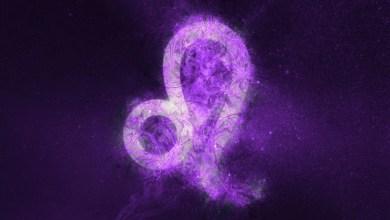 Foto/Reprodução: Representatividade de Leão, quinto signo do zodíaco.