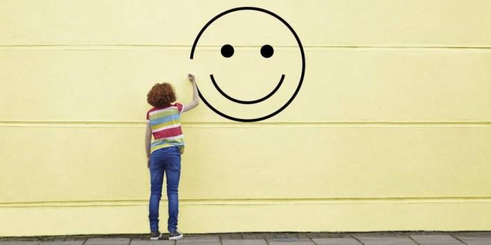 5 Curiosidades e Fatos Incríveis Sobre Pessoas do Signo de Libra, Espalham Felicidades!