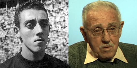Luiz Morais - Famosos que morreram em 2020