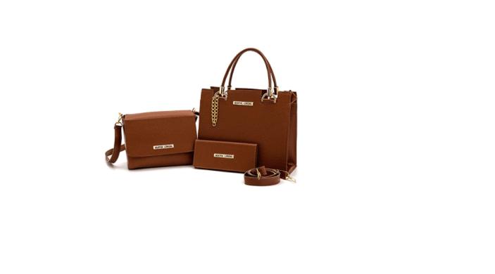 Kit bolsas para dia das mães