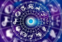 Quais são os Signos mais Independentes do Zodiaco