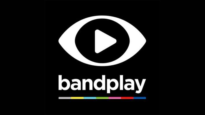 Bandplay