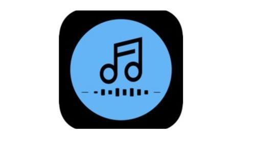 Musifly app para ouvir musicas offline grátis