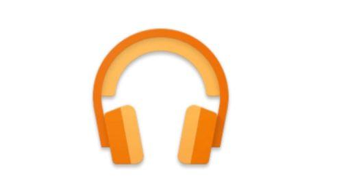 Google music app para ouvir músicas offline grátis