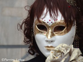Melisandra_001