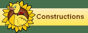 bannière constructions