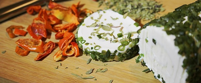 fromage-de-chevre