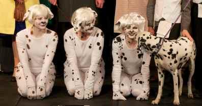Dalmatians1