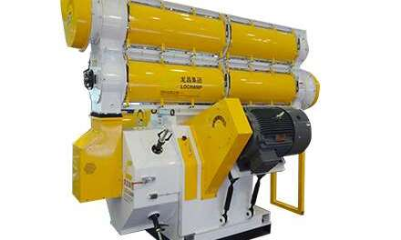 Poultry Feed Milling Machinery Buying Guide