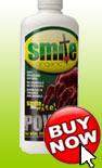 Smite Powder