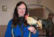 Jane Eardley