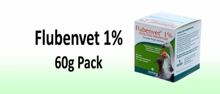 Flubenvet-feat