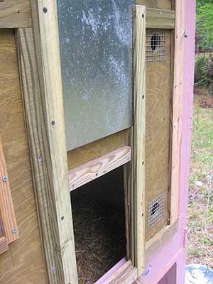 VSB Electronic Door & Installing a VSB Electronic Doorkeeper Pezcame.Com