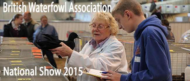 British-Waterfowl-Association-National-2015