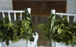 ceremony-chairs-floral-detail-poundon-house