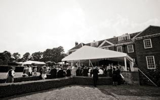 terrace-marquee-speech-poundon-house