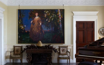 the-drawing-room-painting-at-poundon-house