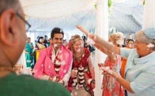 Asian-Wedding-Ceremony-Mandap-Marquee-Poundon-House-01